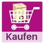 Kaufen-Sucontral Buttons